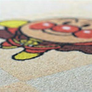 画像5: 【東リ】アンパンマンパネルカーペット 40cm×40cm(2枚単位)スマイフィールアタック260と組み合わせ可能