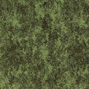 画像5: 【東リ】タイルカーペット GX-3800 GX3801-3805 50cm×50cm ベルベットを思わせる繊細な素材感と深い色彩が、高級感のある空間を演出します。