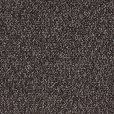 画像5: 【東リ】タイルカーペット GX-5100 GX5101-5102 50cm×50cm パイルの高低差を生かしたボリューム感と深みある糸のミックスが上質な印象です。 (5)