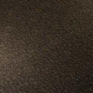 画像5: 【東リ】タイルカーペット GX-5600 GX5601-GX5623 50cm×50cm落ち着いた色調のカット&ループパイル。パイルの陰影でさりげなく浮かび上がる、シックな2柄。