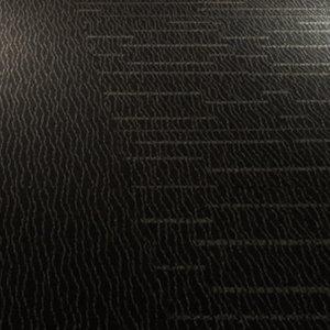 画像4: 【東リ】タイルカーペットGX-7800 GX7812-7851 50cm×50cm組み合わせの妙がイメージを広げる、ソコイタリシリーズ第1弾