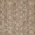 画像5: タイルカーペット GX-8300 GX8301-8302 0cm×50cm 多色のカット&ループパイルでランダムブロックを表現。陰影により立体的な表情が浮かび上がります。 (5)