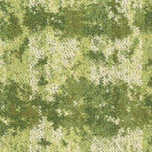 画像5: 【東リ】タイルカーペット GX-8500 GX8501-8503 50cm×50cm 光を受けてきらめく自然の風景を想起するデザイン。混ざり合う色彩と凹凸感が豊かな表情を醸し出します。