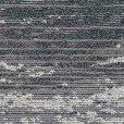 画像5: 【東リ】タイルカーペット GX-9050V GX9051V-9053V 25cm×100cm 石材を彷彿とさせる柄と抑揚は大胆ながら洗練された空間を演出します。 (5)